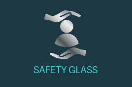Regency-Icons-SAFETY